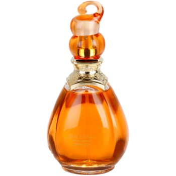 Jeanne Arthes Sultane Eau De Parfum pentru femei 2