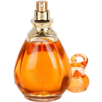 Jeanne Arthes Sultane Eau De Parfum pentru femei 3