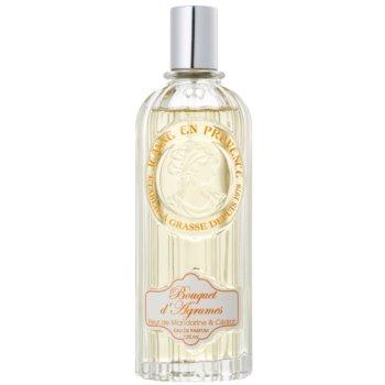 Jeanne en Provence Bouquet d´Agrumes Eau de Parfum for Women