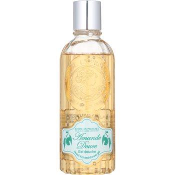 Jeanne en Provence Sweet Almond Duschgel