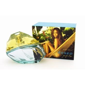 Jennifer Lopez Deseo Eau De Parfum pentru femei 30 ml