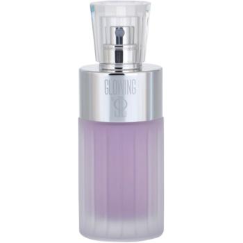 Jennifer Lopez Forever Glowing Eau de Parfum für Damen 2