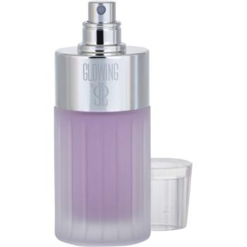 Jennifer Lopez Forever Glowing Eau de Parfum für Damen 3