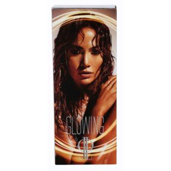 Jennifer Lopez Glowing parfumska voda za ženske 4