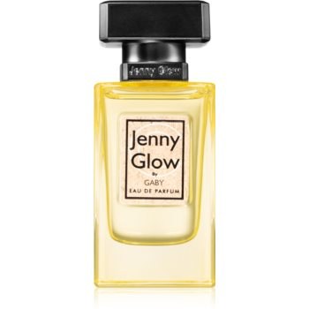 Jenny Glow C Gaby Eau de Parfum pentru femei