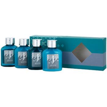 Jericho Collection Gift Box Kosmetik-Set  I. 1