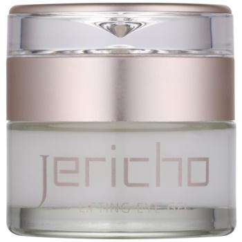 Jericho Face Care gel pentru ochi