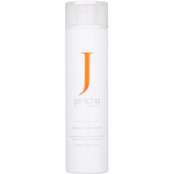 Jericho Hair Care conditioner mineral cu keratina
