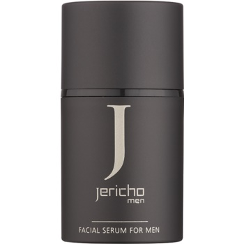 Jericho Men Collection regeneráló arcszérum uraknak