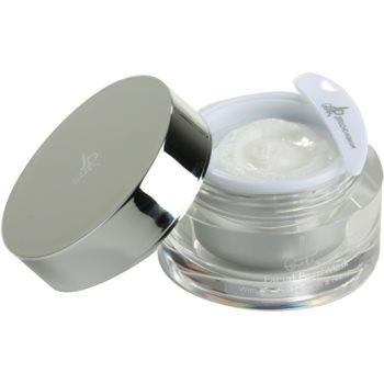 Jericho Premium maseczka do twarzy z perłami 2