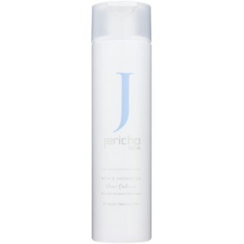 Jericho Body Care SPA gel de dus si baie