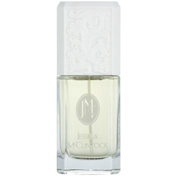 Jessica McClintock Jessica McClintock eau de parfum pentru femei 50 ml