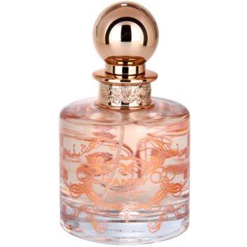 Jessica Simpson Fancy Eau De Parfum pentru femei 2