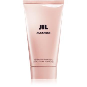 Jil Sander JIL crema de dus pentru femei 150 ml