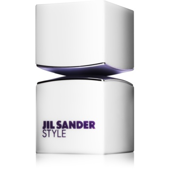 Jil Sander Style eau de parfum pentru femei