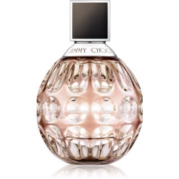 Jimmy Choo For Women Eau De Parfum pentru femei 60 ml