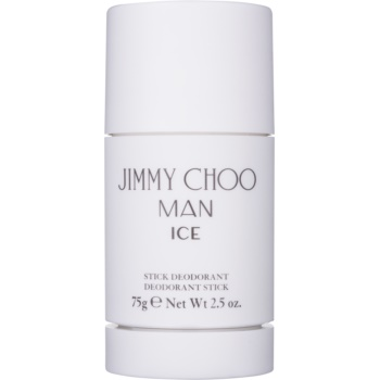 Jimmy Choo Ice deostick pentru barbati 75 g