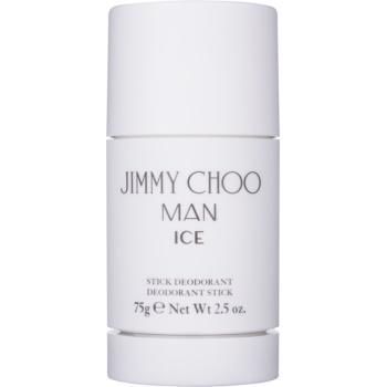Jimmy Choo Man Ice deostick pentru barbati