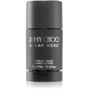 Jimmy Choo Urban Hero deostick pentru bărbați