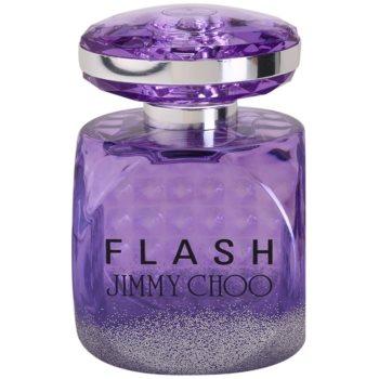 Jimmy Choo Flash London Club парфюмна вода за жени 2