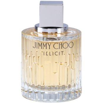 Jimmy Choo Illicit Eau de Parfum para mulheres 2