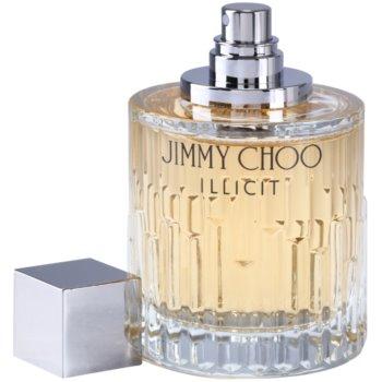 Jimmy Choo Illicit Eau de Parfum para mulheres 3