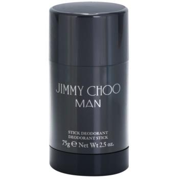 Jimmy Choo Man deostick pentru barbati