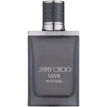 Jimmy Choo Man Intense eau de toilette pentru barbati