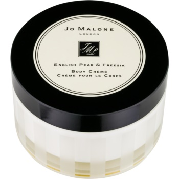 Jo Malone English Pear & Freesia crema de corp pentru femei 175 ml
