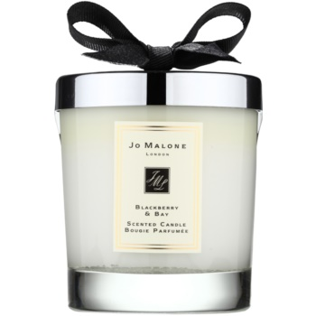 Jo Malone Blackberry & Bay lumanari parfumate 200 g