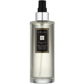 Jo Malone Pomegranate Noir spray pentru camera 1
