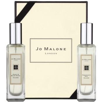 Jo Malone Pomegranate Noir подаръчен комплект