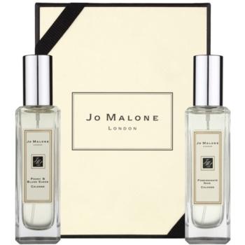 Jo Malone Pomegranate Noir set cadou I.
