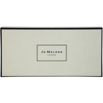 Jo Malone Miniatures darilni set 2