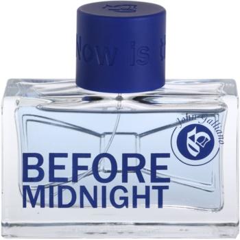 John Galliano Before Midnight toaletna voda za moške 2