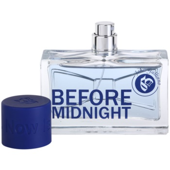 John Galliano Before Midnight toaletna voda za moške 3