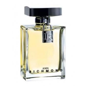 Fotografie John Richmond Eau de Parfum parfemovaná voda pro ženy 100 ml