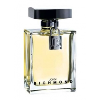 John Richmond Eau de Parfum eau de parfum pentru femei 100 ml