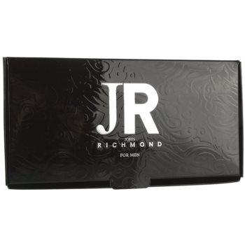 John Richmond For Men Geschenksets 1