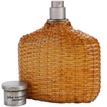 John Varvatos Artisan Eau de Toilette for Men 3