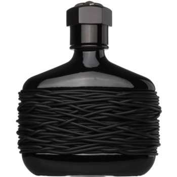 John Varvatos Dark Rebel Eau de Toilette for Men 2