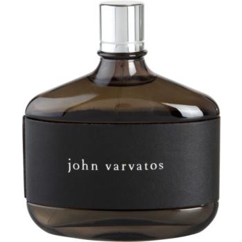 John Varvatos John Varvatos туалетна вода для чоловіків 2