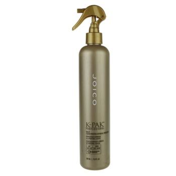 Joico K-PAK spray protector pentru par vopsit