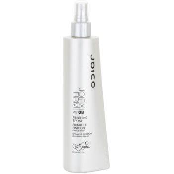 Joico Style and Finish spray pentru definire si modelare  300 ml