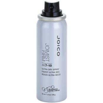 Joico Style and Finish lak na vlasy se silnou fixací 1