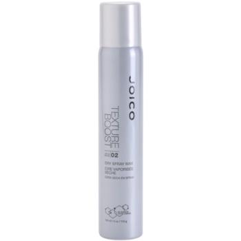Joico Style and Finish modelujący wosk  do włosów w sprayu