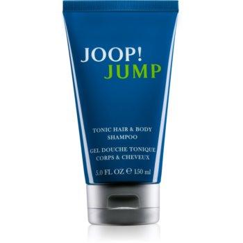 JOOP! Jump gel de dus pentru barbati 150 ml
