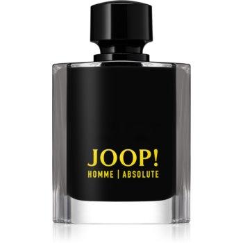 JOOP! Homme Absolute eau de parfum pentru barbati 120 ml