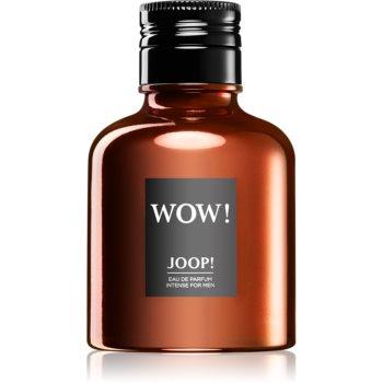 JOOP! Wow! Intense eau de parfum pentru barbati