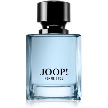 JOOP! Homme Ice Eau de Toilette pentru bãrba?i imagine produs